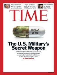 Wednesday, Jul. 02, 2008 - Quotes of the Day - TIME.com via Relatably.com