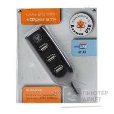 <b>USB</b> хаб <b>Konoos</b> UK–02 — купить в интернет магазине ...