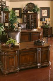 17 best ideas about executive office commercial cantata executive home office by riverside