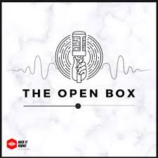 The Open Box