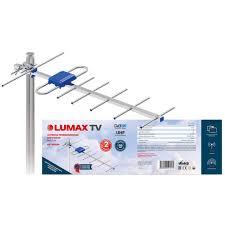 <b>Наружная антенна Lumax DA2213A</b>