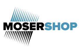 <b>Moser</b> Shop: немецкие <b>машинки</b> для стрижки, <b>Moser</b>, Thrive, <b>Wahl</b> ...