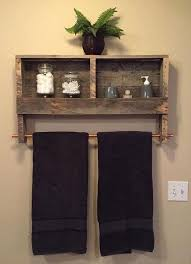 1000 ideas about homemade shelves on pinterest beach headboard rustic outdoor fireplaces and shelves bathroomcute diy office homemade desk
