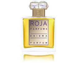 Retail Locations - Roja Parfums