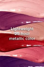 Lipsticks: Long-Lasting <b>Lipstick</b> Colors - <b>Too Faced</b>