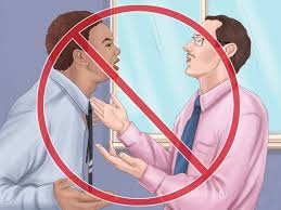 how to resign by email 8 steps pictures wikihow quit your job graciously