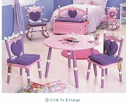 princess room furniture. princess room furniture