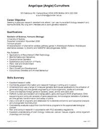 sample resume college graduate psychology sample resume college     SlideShare Click Here to Download this Just Graduated Resume Template  http   www