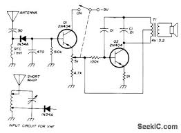 simple hobby electronic circuits simple free image about wiring on simple electronic schematic diagrams