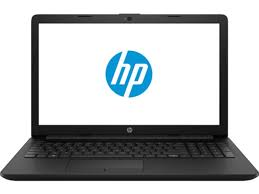 <b>Ноутбук HP 15-da0530ur 103L2EA</b> купить в Москве, цена на HP ...