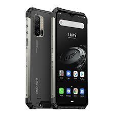 <b>Ulefone Armor 7E</b> Rugged Mobile Phone Helio P90+128G ...