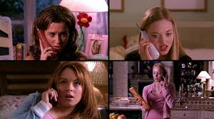 mean girls essay mean girls essay atsl ip mean girls essay mean mean girls essaymean girls essay by farrroow anti essays