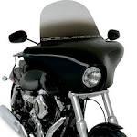 Memphis Shades Motorcycle Windshields - Dennis Kirk, Inc