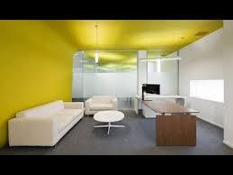 office paint colors ideas. office paint color ideas colors e
