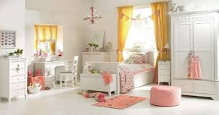 white bedroom furniture for girls the exciting gift for your daughter white bedroom furniture for girls complate furniture set beautiful white bedroom furniture