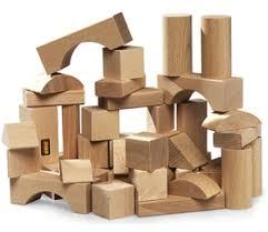 Image result for building blocks