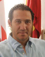 Contacto con Marcos Rodríguez - Concejal-Ayto-Cuellar-Marcos-Rodriguez-PP
