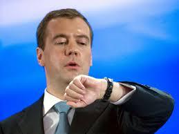 Элитный участок кедровой рощи в 4000 га, где находится дача премьера РФ Медведева, арендуют меньше чем за 1 доллар в год - Цензор.НЕТ 9264