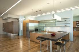 Living Dining Kitchen Room Design Living Room Design Ideas Youtube Modern Room Design Ideas