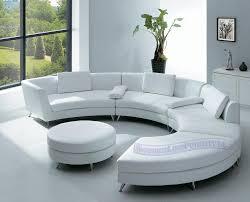 superb hidden bar furniture 2 white sofa living room designs brand innovative hidden