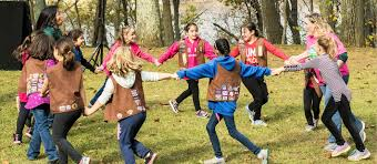 Find a Council - <b>Girl</b> Scouts