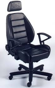cheap car seat office chair instructables make how to car seats office chairs