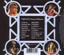 Sweet Fanny Adams [2005 Bonus Tracks]
