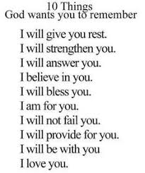 Uplifting Christian Quotes on Pinterest | Female Soldier Quotes ... via Relatably.com