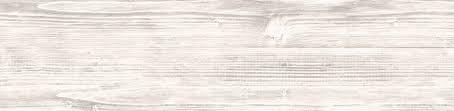 <b>Плитка Fernando белый</b> 15.1x60 (<b>Laparet</b>) - купить плитку в ...