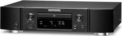 Купить <b>Marantz ND8006</b> в Спб - <b>Проигрыватели</b> CD/SACD ...