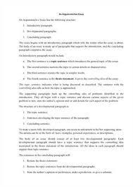exploratory essay example topics for an exemplification   essay        exploratory essay example topics for an exemplification   image