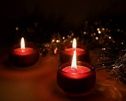 small candles lighting ideas candle lighting ideas