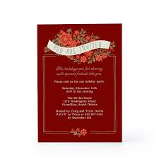 masculine christmas party invitation backgrounds features exciting christmas party invitations gift exchange wording middot amusing
