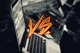 DJing <b>vinyl</b> vs digital: Which one is the best for modern <b>DJ's</b>?