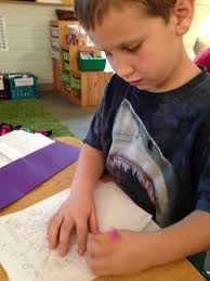 what s new the beta crew ahb community school too often teachers and students work in an isolated environment where student writes essay and teacher grades essay an opportunity is