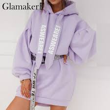 Glamaker Official Store - Amazing prodcuts with exclusive discounts ...