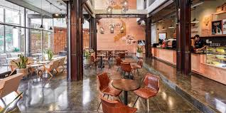 Vietnamese <b>coffee</b> scene heats up while Starbucks takes <b>its time</b> ...