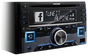 Стоит ли покупать <b>Автомагнитола Alpine CDE-W296BT</b>? Отзывы ...
