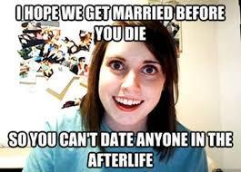 Popular Memes - humorsharing.com via Relatably.com