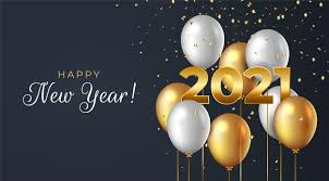 <b>New Year</b> Images | 175,989 Free Photos, Vectors & PSD