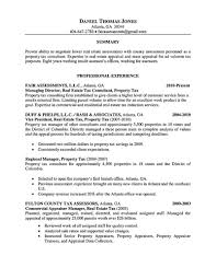how to write an agent bio knockout examples resume examples for real estate resume samples professional real estate administrative resume examples for real estate resume samples