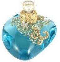 Perfume Review: <b>Lolita Lempicka L de</b> Lolita Lempicka