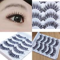 Natural <b>Short</b> False Lashes Canada | Best Selling Natural <b>Short</b> ...