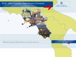 Risultati immagini per IMMAGINE www.campania.istruzione.it