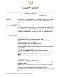 Job resume, Resume and Dubai on Pinterest International Level Resume Samples for International Jobs Dubai Jobs, Australia Jobs, The UK jobs