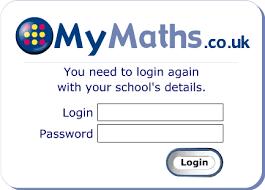 Do maths homework online   Essay     s Helper   eocp nl EOCP Do maths homework online