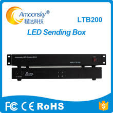 Buy led sender and get free shipping on AliExpress.com