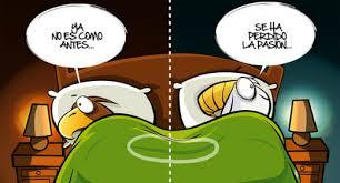 America vs Chivas Apertura 2013 - POST OFICIALES DE LOS PARTIDOS ... via Relatably.com