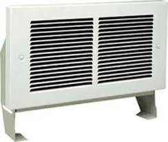Cadet Manufacturing Co. Recall of In-<b>Wall Electric Heaters</b> | CPSC.gov