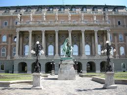 <b>Венгерская</b> национальная галерея — Википедия